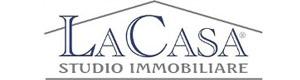 Case e Immobili a Brescia