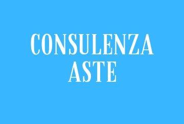 Consulenza aste brescia